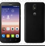 Shitet Huawei Y625