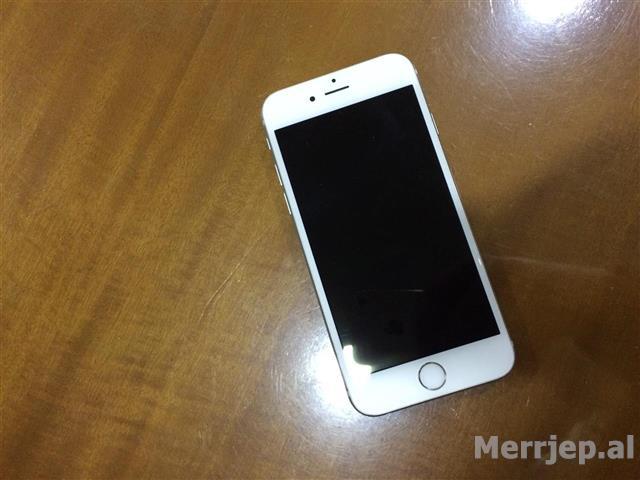 Iphone-6s-me-icloud