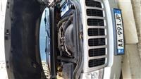 Jeep Grand Cherokee viti 2000