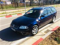 Vw Pasat 1.9 Tdi Highline viti 2004