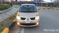 Renault Modus 1.6 Automat Sallon Bezh