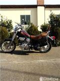 Yamaha Virago 750cc -97
