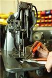 Riparime dhe remont profesional per makina qepese