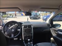 Mercedes benz b200 automatik