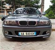 OKAZION BMW 330 -01