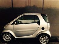 Smart 2001