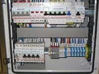 Punime elektrike me eksperiencë 35 vjeçare