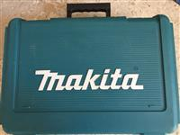 Vidator Makita