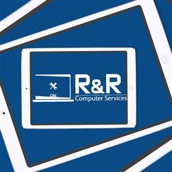 R&R COMPUTER SERVICES