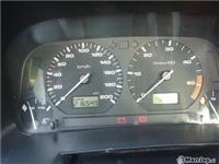VW Caddy 1.9  -02