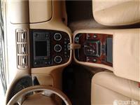 Mercedes 280 benzin -02