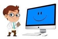 Formatojme Laptop, Desktop, Android Phone, iPhon..