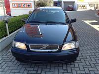 Okazion Volvo V40 benzin+gaz +mundesi ndrrimi