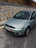 Fodr Fiesta -03