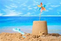Mitsis Roda Beach 4* All Inclusive 385 Euro 7 Net