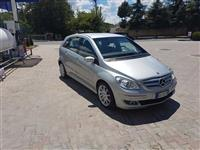 Mercedes classe B 2.0 CDI