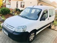 Citroën Berlingo Shitet
