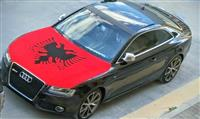 Audi A5 look rs5 3000quatro