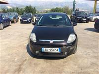 Fiat Punto Evo 1.3 naft