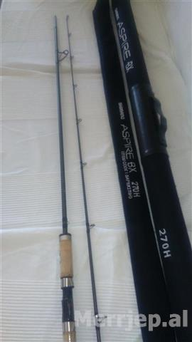 Shimano-Aspire-BX