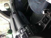Okazion Peugeot 206 dizel