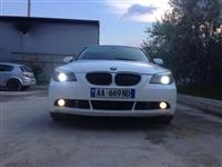 Okazion shes bmw 535-07