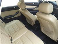 Shes ose nderroj Audi A6 -03