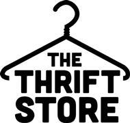 ThriftShop Sport Albania