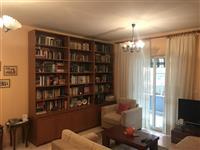 Dy Apartamente 2+1 ne Tirane