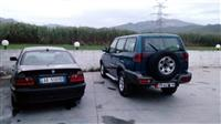 BMW dizel -00