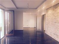 Apartament 2+1 Unaza E Re