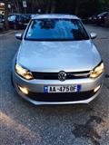 VW Polo 1.2 dizel