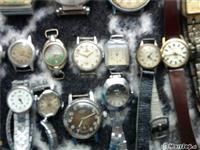 Ora  te ndryshme marka te ndryshme