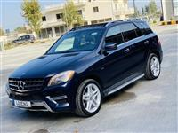 ML 350 Bluetec-Led-PANORAMA-PREMIUM-2013-Full Full