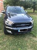 Ford Ranger 3.2 diesel