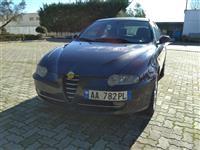 Shitet Alfa 147