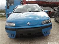 Fiat Punto 1.9 diesel -02