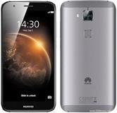 Huawei G8 shitet ose nderrohet
