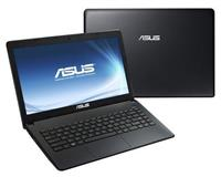 Laptop Asus ultra slim i ri + cante 245 eur