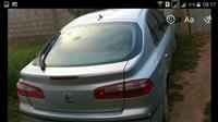 Okazionnn:: Renault Laguna full opsion 1.9 dci 03