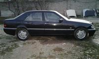 Mercedes C250 -96