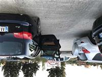 Audi A6 3.0 TDI Super full