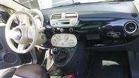 Fiat 500 -08 1.3 nafte shitet nderrohet