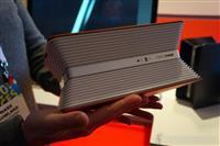 Lenovo Beacon + 1 Terra Hdd ***Gold Edition***