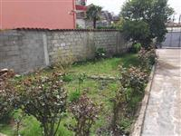 Vile 3 Kateshe Ne Qytetin E Elbasanit