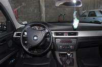 BMW 320 FULL OPSION-08