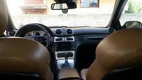 Mercedes CLK200 -08