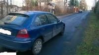 Rover 200 benzin -98