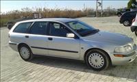 Volvo V40 -01