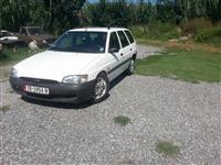 Ford escord diesel 650€